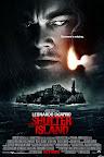 Shutter Island, Poster