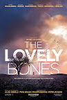 The Lovely Bones, Poster