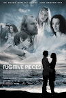Fugitive Pieces, Poster