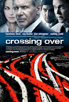 Crossing Over, Poster