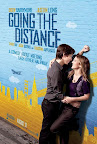 Going the Distance, Poster