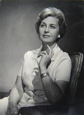 Anita Walker Schlesinger