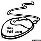 eKay WebBlogger