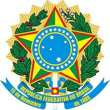 Hino Nacional do Brasil