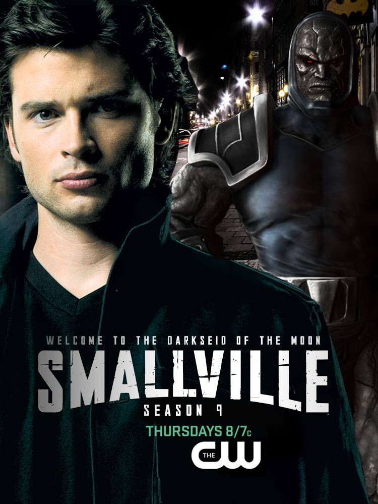 smallville  full episodes