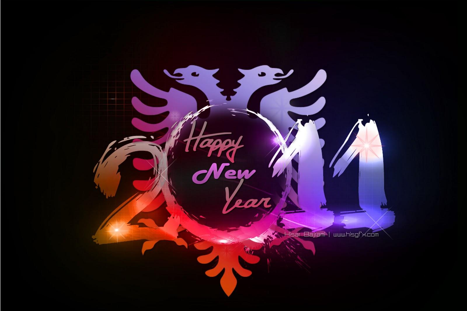 happy_new_year_2011_by_tetova21-d35ittn
