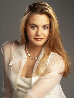 Alicia Silverstone Hairstyles Pictures, Long Hairstyle 2011, Hairstyle 2011, Short Hairstyle 2011, Celebrity Long Hairstyles 2011, Emo Hairstyles, Curly Hairstyles