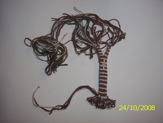 ya corté el cordón umbilical