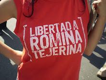 libertad ya!!!!!!!!!!!