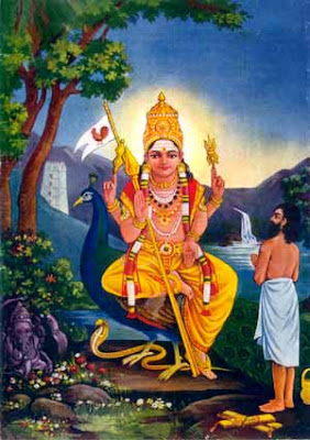 cute pictures of lord muruga