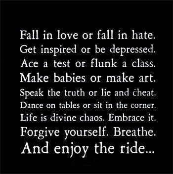 love and life quotes. love and life quotes.