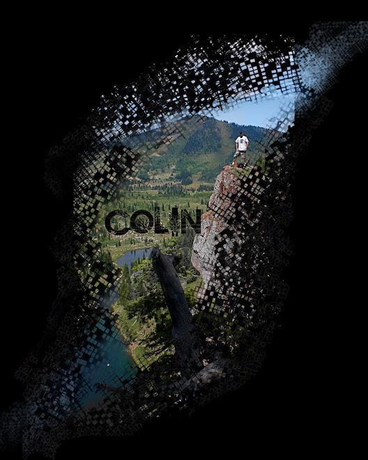 Colin G