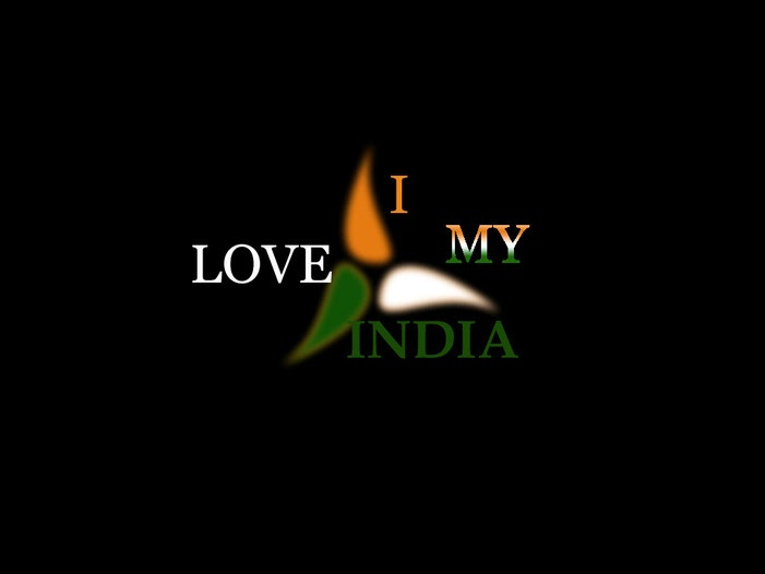 i love my country india Why i love my country i don't love when my country acts out of greed and only for power india italia 日本 (japan) 한국.