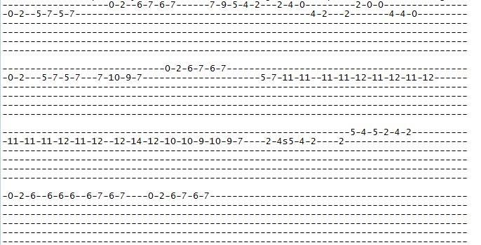 Guitar : vande mataram guitar tabs Vande Mataram . Vande Mataram Guitar Tabsu201a Vande Mataram ...