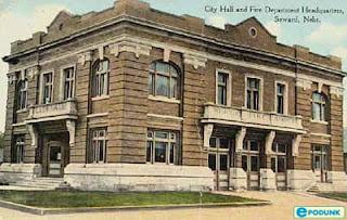 City Hall of Seward, Nebraska. The photo was taken from http://www.epodunk.com/cgi-bin/genInfo.php?locIndex=27568