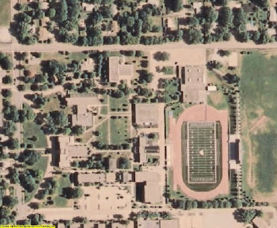 An aerial photograph of the campus of Concordia College (Concordia University) in Seward, Nebraska. The image was taken from http://cgi.ebay.com/AERIAL-PHOTO-CD-Seward-County-Nebraska-2006-NE-Map-GIS_W0QQitemZ270366778813QQcmdZViewItemQQimsxZ20090331?IMSfp=TL0903311510002r20827#ebayphotohosting.