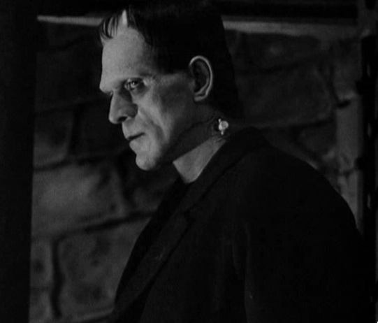 """frankenstein father son relationship Well as the relationships between characters in the novel, i will demonstrate how shelley""""s novel is a medium through which she specifically discusses the role of a parent in a child""""s life my paper employs a comparative examination of the parent-child relationships in."""