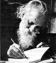BACHELARD
