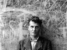 WITTGENSTEIN