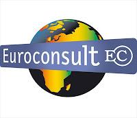 Euroconsult EC