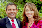 Robert &amp; Joyce Ricciardelli