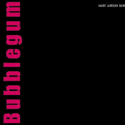 RESCATANDO DISCOS DE LA ESTANTERÍA - Página 5 Bubblegum-by-Mark-Lanegan_LWfyMA_VTX0x_full