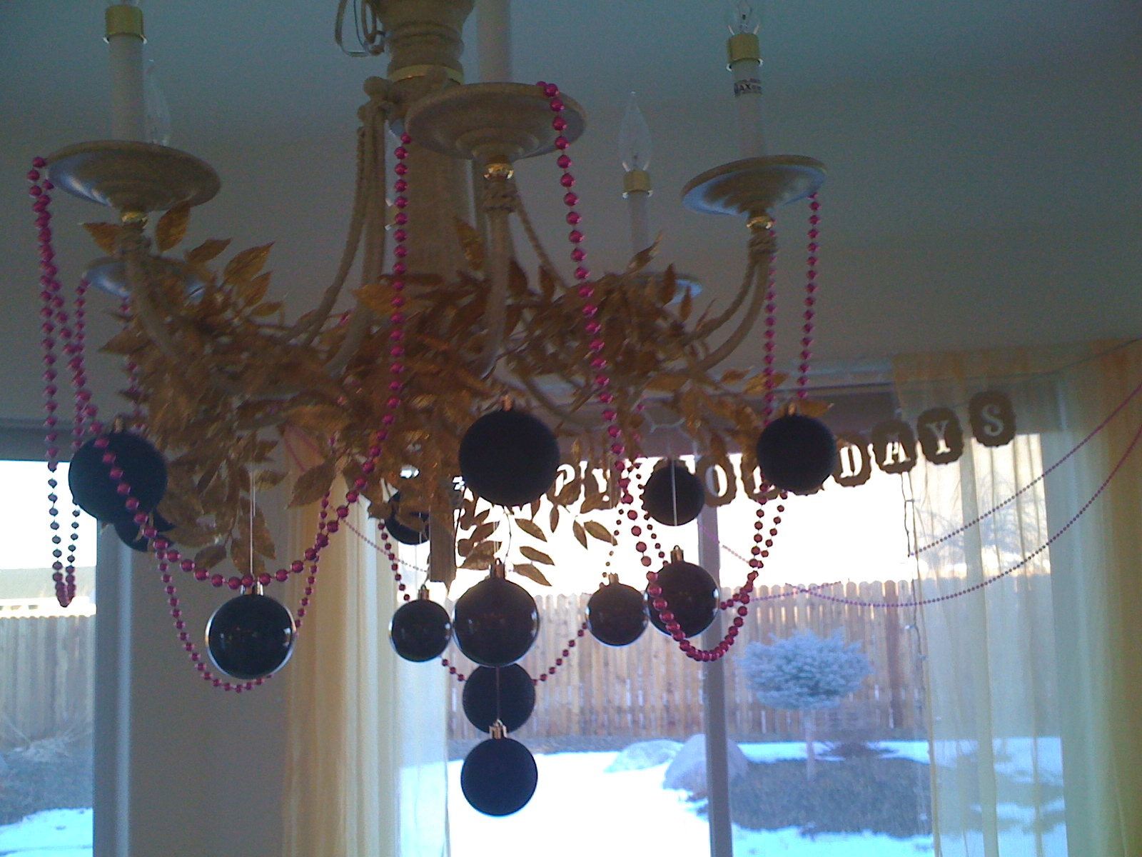 Chandeliers LightingHow to decorate with sconces - Decorating with