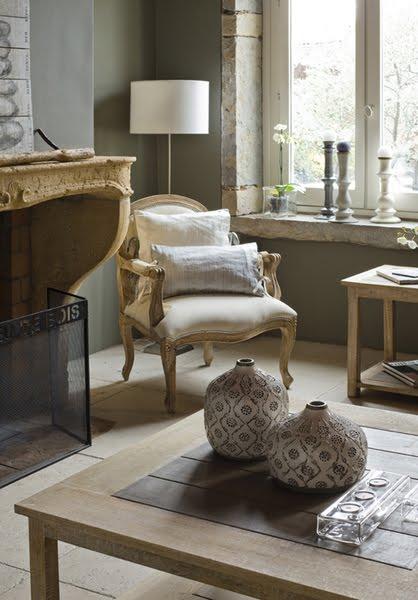 4bildcasa ispirazione provenza - Jardin d ulysse uk ...