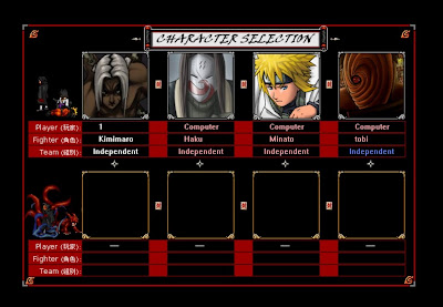 Naruto, NTSD, cheat, trick, unlock, character, LF 2, cheat codes, kimimaro, haku, tobi, kimimoto, little fighter, hidden char, freegames, download freegames, free, konoha, naruto games