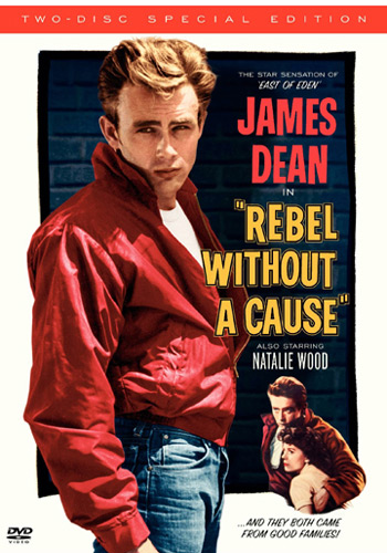 james-dean-rebel.jpg