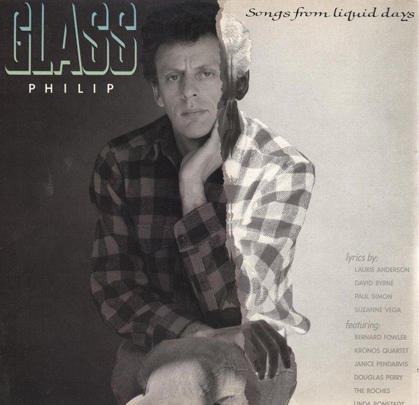 vous écoutez quoi à l\'instant - Page 39 Glass+:+songs