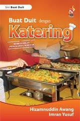 Buku terbitan 2011