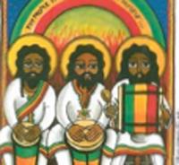 Rastafarii