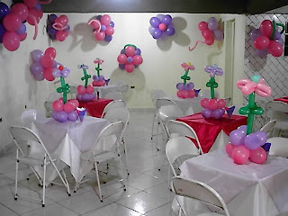 Tema Barbie Castelo De Diamantes