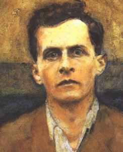 HABLAN LOS FILÓSOFOS: Ludwig Wittgenstein