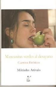 Libro donado a La Urraka por su autor.