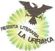 Revista La Urraka (versión anterior)
