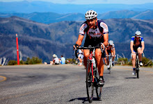 2010 Mt Hotham, Bright