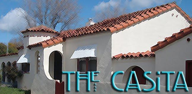 The Casita