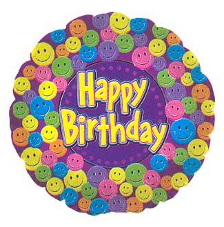 http://1.bp.blogspot.com/_7VAgRjGNjjw/SwK1-ftHSbI/AAAAAAAAA7Q/dMAGxZFegBQ/s1600/Happy-Birthday-Smiley-757795.jpg