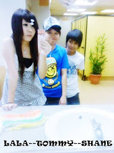 3 of us```