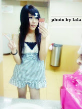 photo by ---lala---
