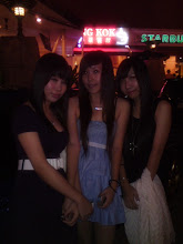 3 of us