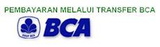 BCA 319-1414-185