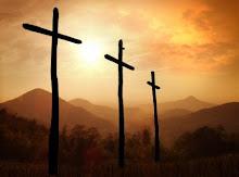 A Cruz deve ser o Tema central de toda e qualquer boa pregação!!