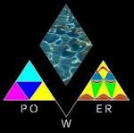 O Nosso Logotipo