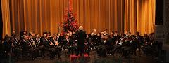 Concerto di San Nicolo' 2006