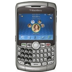 41hx9mMRYYL. SL250  Most Popular Celebrity Cell Phones
