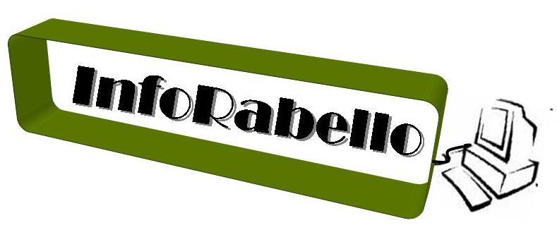 infor rabello