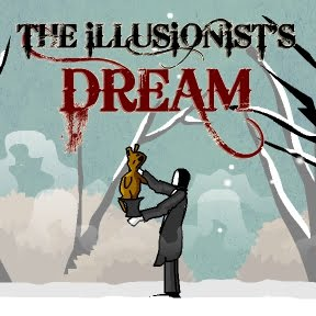 The Illusionist´s Dream
